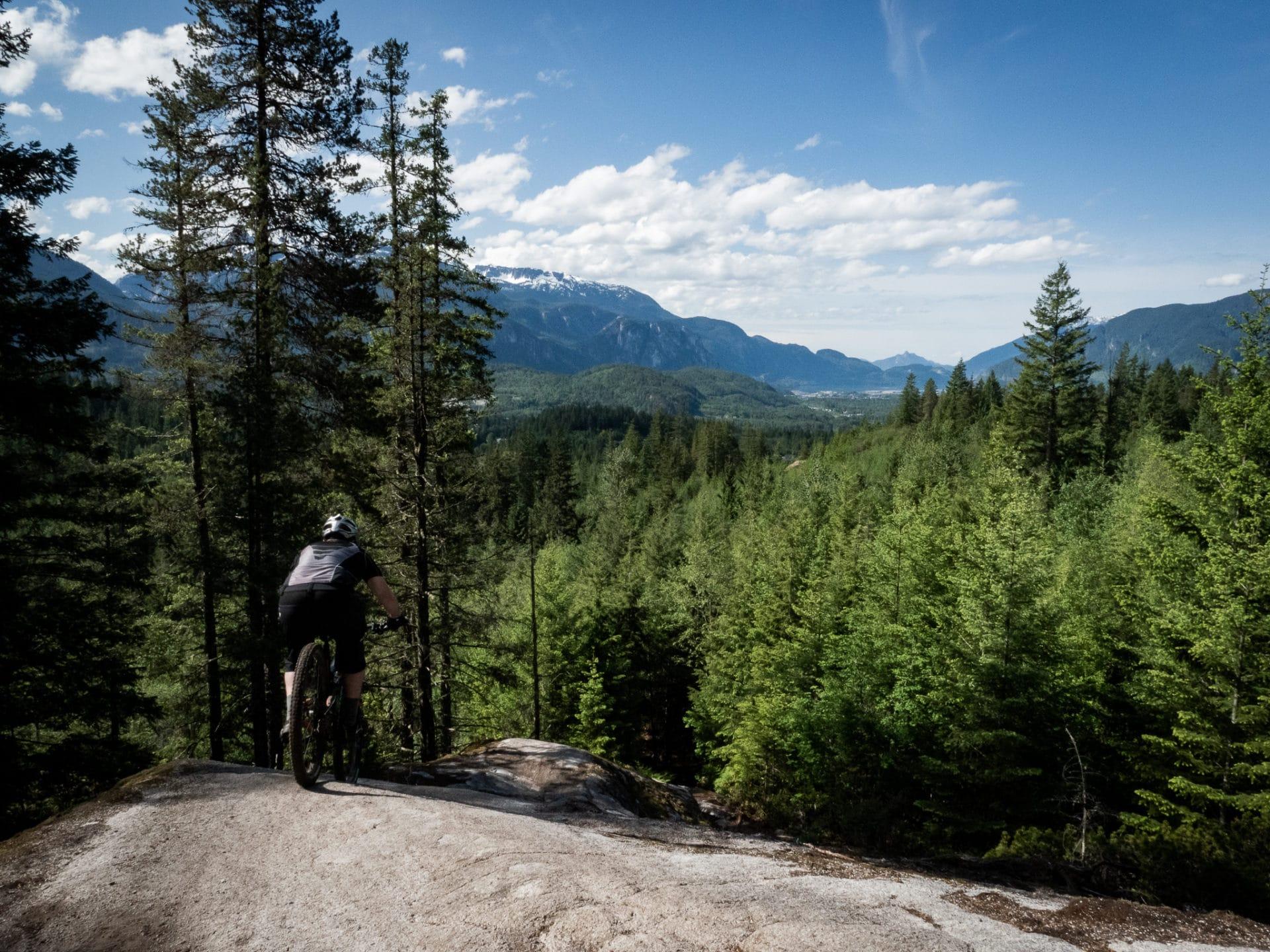 Squamish-Alice-Lake- Boney-Elbows
