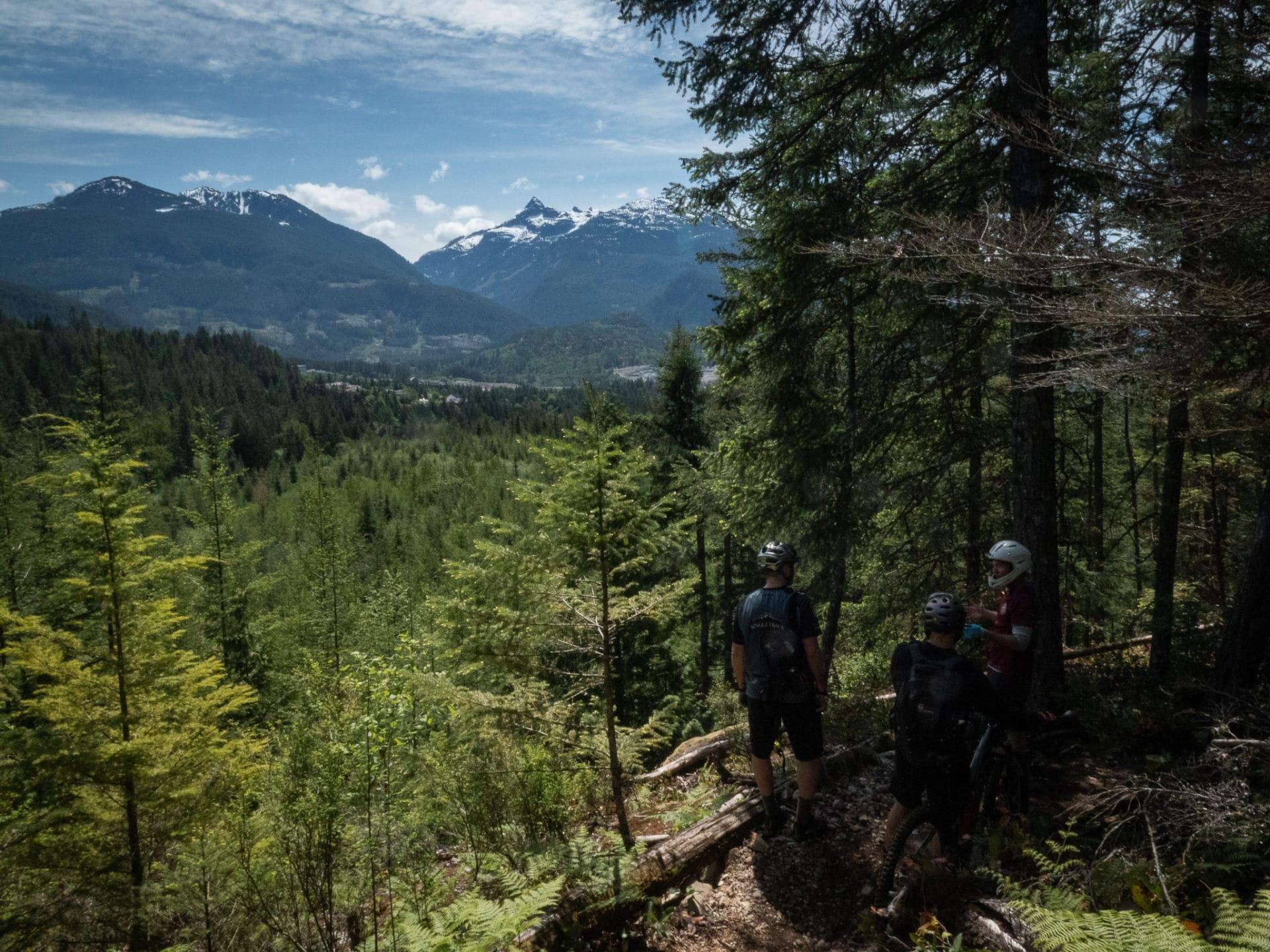 Squamish-Alice-Lake-Gouranga