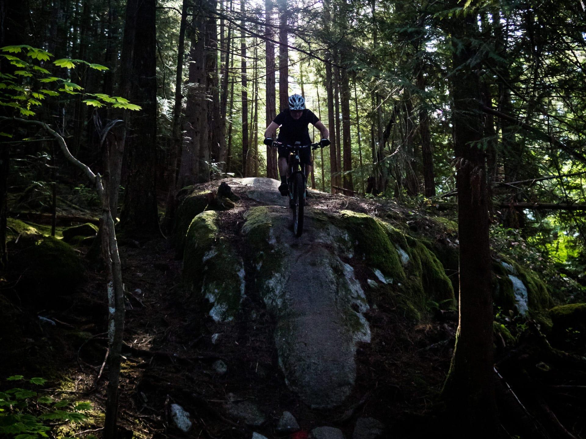 Squamish-Alice-Lake-Value-Added